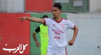 محمد اغبارية: عدم فوز ليفربول بدوري الأبطال يعد جريمة