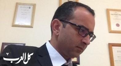 رفض استئناف المحامي جزماوي حول هدم بيت بعرعرة