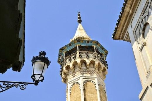الناصرة: وائل أسعد نمر يزبك في ذمة الله