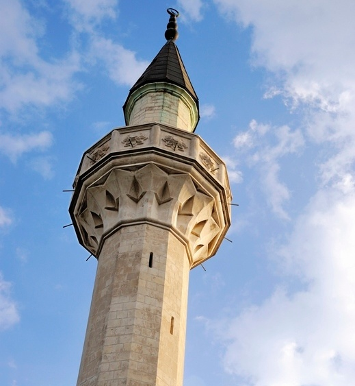الناصرة: الحاج صبحي عارف لوابنه في ذمّة الله