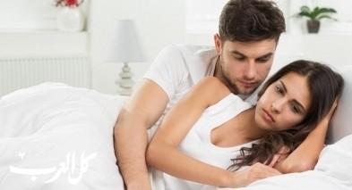 كيف تشعلان فتيل الحب في زواجكما؟