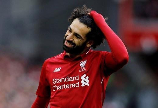 الاتّحاد المصري لكرة القدم يفرض حراسة على صلاح