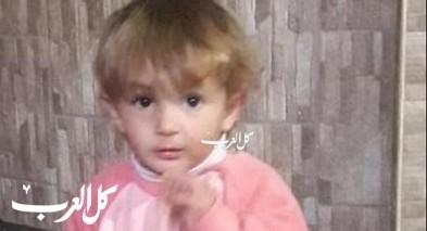 فاجعة في القدس: وفاة الطفلة نور ناصر غرقًا