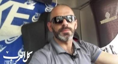 عامر شطل: تهوّر السائقين يحصد الأرواح