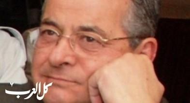 يتغيّر الموقف بتغيّر الموقع/ ب. سليمان جبران