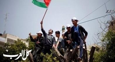 مصادر: اسرائيل لن توافق على أي تسهيلات جديدة لغزة