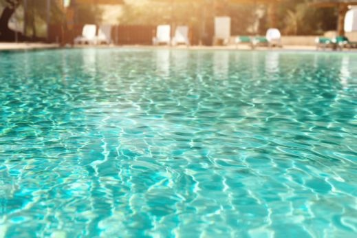 هل تساعد السباحة للتخلص من الاكتئاب؟