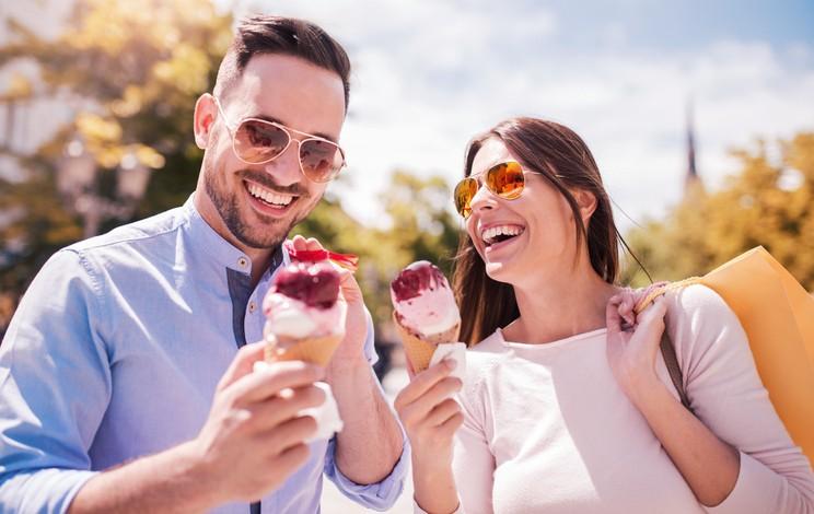 نكشف لكم عن أسرار الزواج الناجح