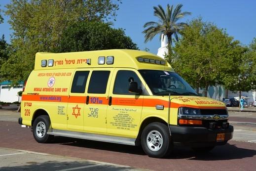 القدس: شجار في بيت حنينا يسفر عن 3 إصابات