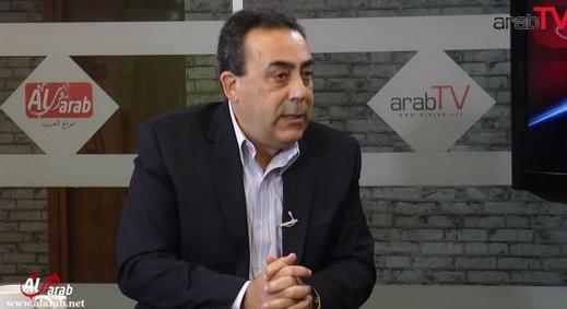 شعبنا أهم من الأحزاب/ ب. أسعد غانم