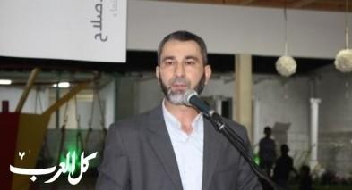 الخير كل الخير في الإصلاح/ حسام أبو ليل