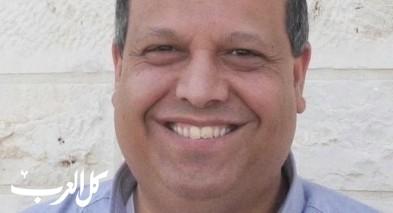 التكلفة لإعادة الانتخابات/اياد احمد
