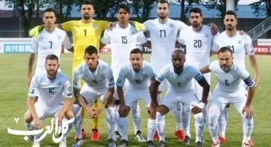 اللاعبون العرب يفندون أنباء مشاركتهم في الكازينو