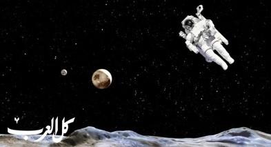 كيف يتحضّر رواد ناسا لرحلات الفضاء؟
