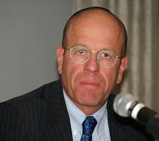 بورغ: مشاورات من اجل اقامة حزب عربي يهودي