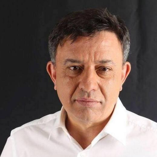 رئيس حزب العمل آفي غباي يعلن اعتزاله الحياة السياسية