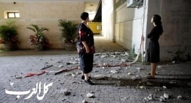 الجيش الإسرائيلي يهدد بجولة تصعيد في غزة