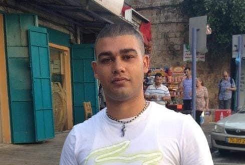 مصرع الشاب صبحي شناوي (28 عاما) من عكّا غرقًا