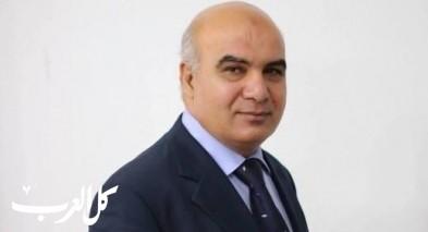 لا ازدهار مع الاحتلال/ بقلم: د.هاني العقاد