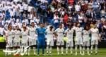 ريال مدريد يستعد للبدء بمرحلة التصفية
