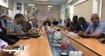 رئيس بلدية رهط يفشل في إقرار الميزانية للمرة الرابعة