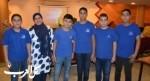 مجموعة المبادرات بالطيرة يُنفذن يوم قمّة بمشاركة طلاب