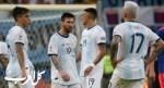 الأرجنتين تسقط أمام كولومبيا ببداية مشوارها في كوبا
