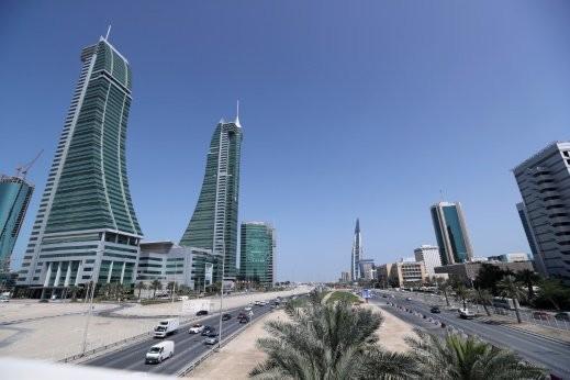 إسرائيل تعلن مشاركتها في مؤتمر البحرين