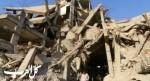سورية: 10 قتلى إثر سقوط قذائف على قرية