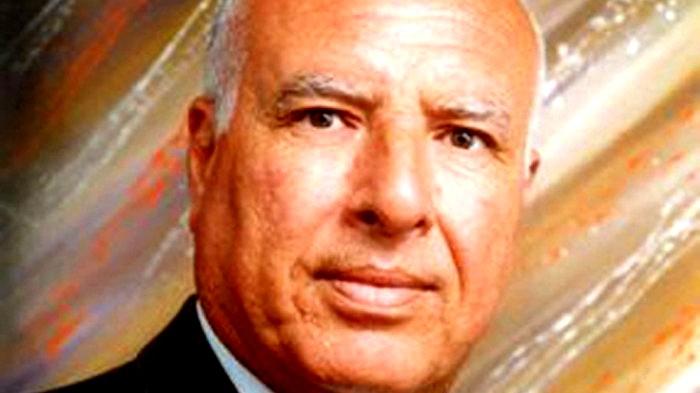 إلى قاتلي الإسرائيلي، أنا لم أمت: د. فايز أبو شمالة