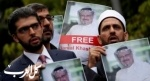 الجبير: تقرير الأمم حول قتل خاشقجي يتضمن تناقضات