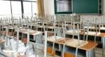 منظمة المعلمين تهدد: لن نفتتح العام الدراسي