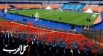 لاعبو زيمبابوي يرفضون خوض لقاء مصر ويهددون الافتتاح