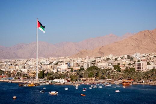 تقرير: ارتفاع دخل السياحة في الأردن