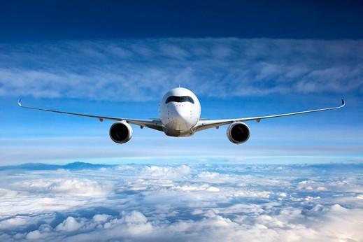 الطيران الهندي يتجنب الأجواء الإيرانية