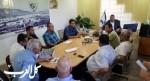 مجلس كفرمندا المحلي يصادق على ميزانية 2019