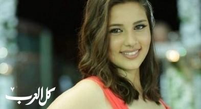 فسوطة: وفاة الشابة ماريا دكور بعد معاناة مع المرض