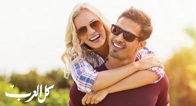 4 نصائح لاستعادة حياتك الزوجية بعد مشكلة