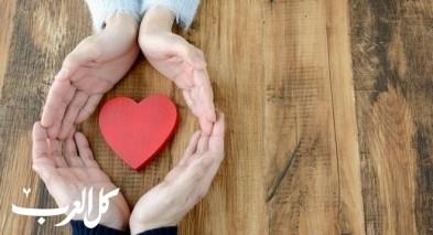 6 علامات تخبركِ أنكِ في علاقة فاشلة