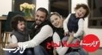 رشا بولس مجلي: المرأة العربية قادرة على تحقيق ذاتها