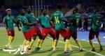 الكاميرون يهزم غينيا بيساو بثنائية