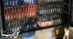 تغريم شاب من الناصرة ومصادرة 700 دجاجة