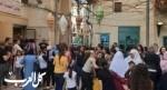 الناصرة: الحرش بفعالية عن تاريخ الظاهر عمر الزيداني