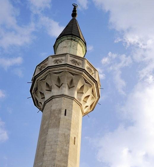 الناصرة: جمال سعيد موسى في ذمة الله