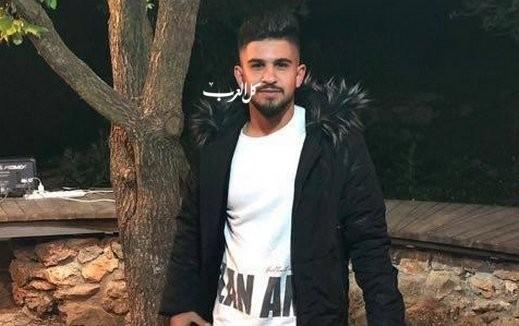 اتّهام وئام حسن حسن من ساجور بقتل دانيال حلبي