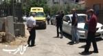 وادي عارة: اصابة شاب باطلاق النار وحالته خطيرة