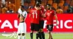 مصر تتأهل للدور الثاني.. وصلاح يسجل أول أهدافه