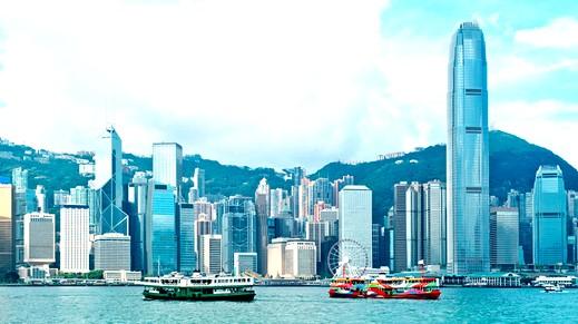 ما هي أغلى المدن للعيش في العالم؟