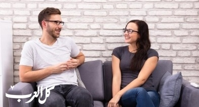 هل تعملين مع زوجك؟ إليك نصائح مهمّة!