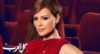 بالصدفة.. فيلم لبناني بطلته كارول سماحة